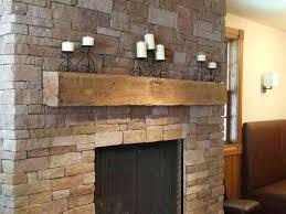 fireplace mantels shelf fireplace mantel bookshelves plans