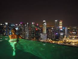 Best Places In Singapore Mission Wanderlust Travelblog