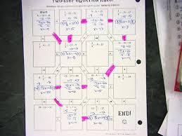 8 cm 21 in gina wilson (all things algebra Gina Wilson All Things Algebra 2015 Piecewise Functions Answers