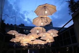 outside wedding lighting ideas. creative outdoor wedding lighting ideas outside e