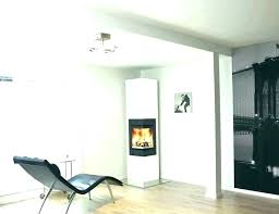 small corner electric fireplace heater natural gas the a great inspirational r for dimensions interior designs