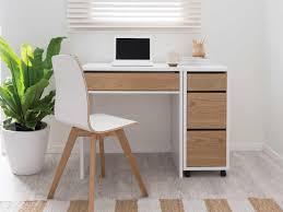 desk. Interesting Desk And Desk E
