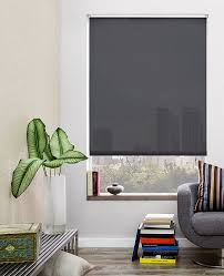190 Best Żaluzje  Venetian Blinds Images On Pinterest  Venetian Window Blinds Online Store