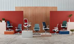 Office Cube Design Interesting Haworth