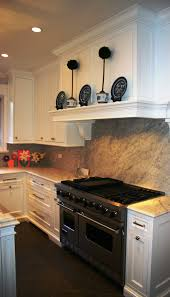 top 10 cabinet manufacturers. Custom Cabinetry Throughout Top 10 Cabinet Manufacturers