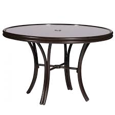54 round table99