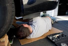 New Xcell Auto Repair Six Must Have Tools In Your Car For Auto Repair Excel Auto Body