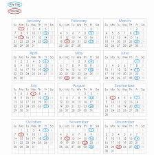 2019 2020 Federal Pay Period Calendar Opm Adp Biweekly