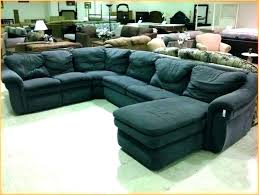sams club couch club couches leather post club leather furniture reviews sams club outdoor furniture