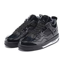 nike basketball shoes 2017 womens. 2017 nike air jordan 4 mirror whole black women basketball shoes womens l