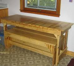 ashley furniture bedroom dressers awesome bed:  ashley furniture bedroom furniture prices the small kitchen tables free trestle table plans for