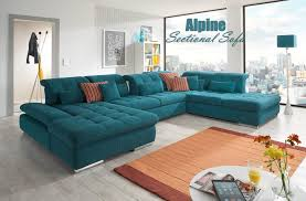 living room turquoise couch cover tufted couch best couches 9x12 area rugs clearance couch covers plush