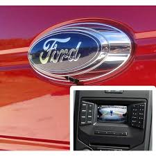 2013 14 ford f150 superduty backup camera for 4 2\