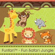 Baby Boy Shower : Fascinating Jungle Theme Baby Shower Decorations Ideas  and safari theme baby shower
