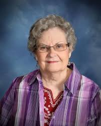 Iva Sellars Obituary - New Braunfels, TX