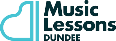 ✓ full and exclusive rights to logo. Dundee Musiccollectivescotl