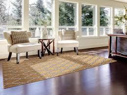 1 agave indoor outdoor area rug 7 8 x 10 reg 117 00 89 00