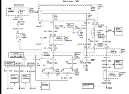 2001 chevy truck tail light wiring diagram anything wiring diagrams \u2022 2001 chevy silverado brake light wiring diagram 2001 chevy silverado tail light wiring diagram 2000 silverado tail rh diagramchartwiki com 1995 chevy k1500