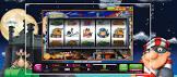 Лицензированные автоматы в казино Вулкан