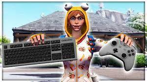 Fortnite Aura Holding Keyboard : Https ...