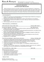 Sample Resume For Property Manager Best Of Sample Property Manager Resume Kappalab