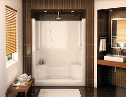 shower stalls with seats. Contemporary Shower Stall With Seat Stalls Seats Furniture Fashion
