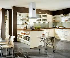 Latest Kitchen Cabinet Design Tag For Latest Design Of Kitchen Cabinets Nanilumi