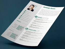 Resume Writing Cerebral Palsy Career Builder For College Students