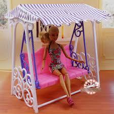diy barbie doll furniture. Diy Barbie Doll Furniture. Worjaku Zone Furniture