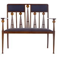 modern art nouveau furniture. best 25 art nouveau furniture ideas on pinterest interior and architecture modern s