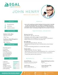Editable Resume Template Beauteous Editable Resume Template Fresh Curriculum At Resumes Perfect Resume