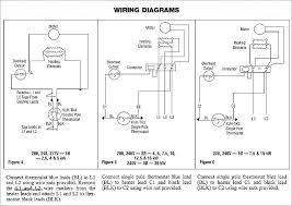 natural gas wall heater thermostat wiring diagram great gas wall furnace wiring diagram wiring diagram third level rh 4 18 16 jacobwinterstein com millivolt