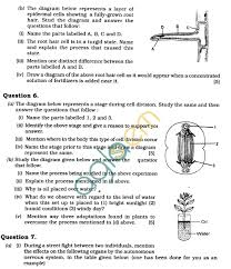 biology essay questions co biology essay questions