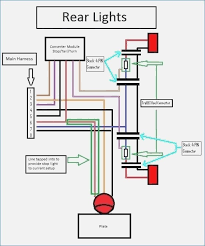 led christmas light wiring diagram 3 wire tail fresh famous how to maxxima light wiring diagram marvellous led tail lights contemporary on tricksabout net images in