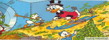 Image result for uncle scrooge