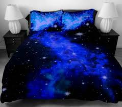 blue bed sheets tumblr. Beautiful Sheets Galaxy Bedrooms Tumblr Rooms  Pesquisa Google Throughout Blue Bed Sheets S