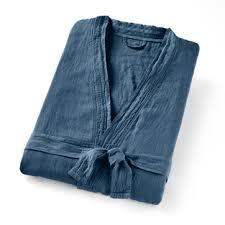 <b>Банный халат</b> купить в Москве в интернет-магазине махровых ...