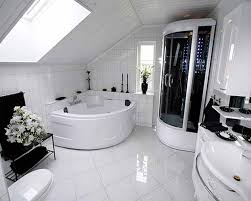 bathrooms designs 2013. Contemporary Designs Good Bathroom Designs 2013 Hd9h19 And Bathrooms