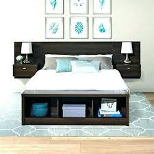 Floor Bed Frame On The Floor Bed Frame Platform Bed Frame Haiku ...