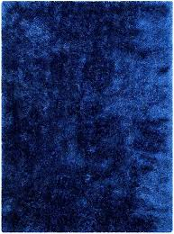 plain 2 royal blue rug rugs wedding floor runner