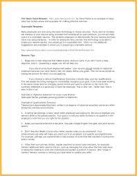Hair Salon Receptionist Resume Cover Letter Hair Salon Receptionist Employment