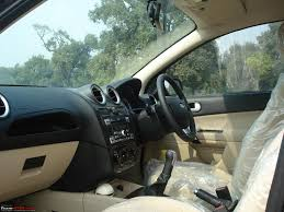 finally my ford fiesta classic 1 6 sxi dsc05316 jpg