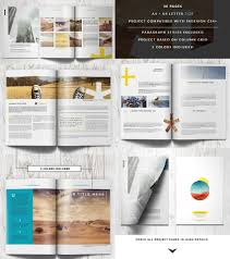 free magazine layout template indesign newsletter templates free new 20 magazine templates with