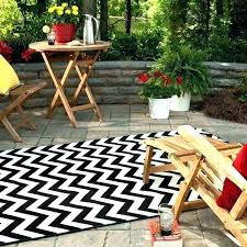 black white outdoor rug new black outdoor rugs outdoor rug indoor outdoor rugs captivating chevron motives
