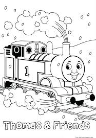 percy jackson coloring pages coloring pages wonderful looking train coloring pages printable best images on colouring