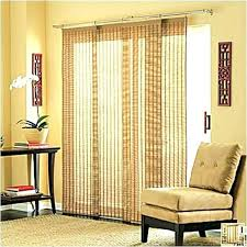 sliding glass door curtain ideas covering curtains for doors ds sliding glass door curtain ideas covering curtains for doors ds