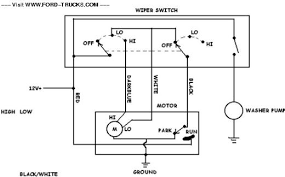 ford falcon ignition switch wiring diagram images 66 ford f100 66 ford f100 ignition switch wiring diagram 66 diagram safety switch wiring diagram on 1964 ford f100 ignition 1956 ford victoria wiring diagram