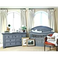 nursery furniture ideas. Discount Baby Furniture Cheap Sets Nursery Set Dark Grey Excellent Ideas Canada