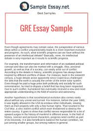 outline for an analytical essay Free Essays and Papers