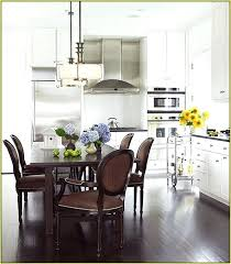 eat in kitchen table ideas home design